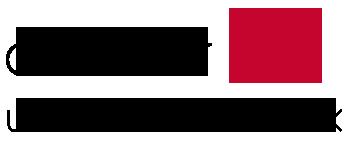 atelier-ie-logo-startseite